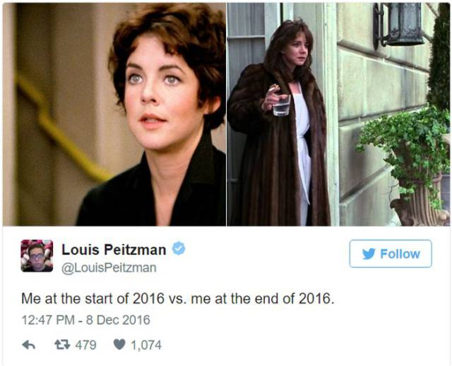 the_funniest_me_at_the_beginning_of_2016_vs_me_in_the_end_of_2016_memes_640_11