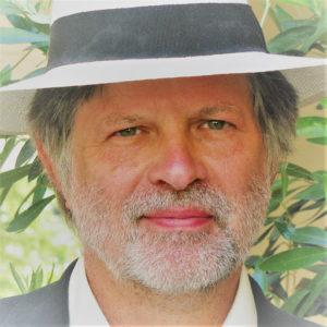 Dr. Yiannis Gabriel